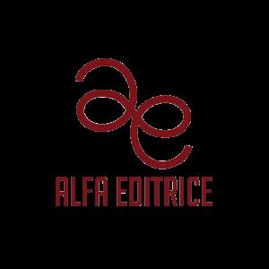 Alfa Editrice