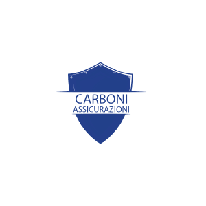 Carboni assicurazioni
