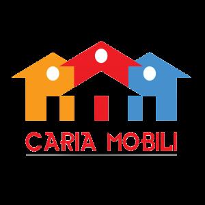 Caria Mobili