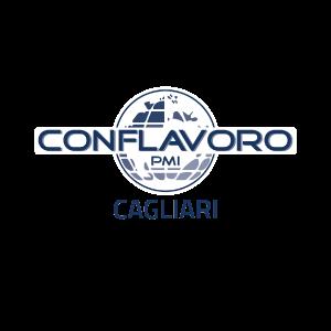 Conflavoro Cagliari