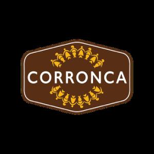 Corronca
