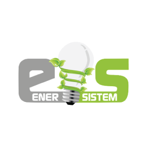 Ener Sistem