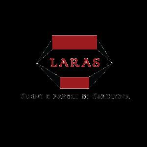 Laras