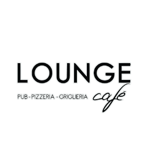 Lounge Sanluri