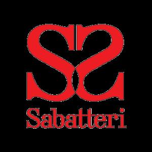 Sabatteri